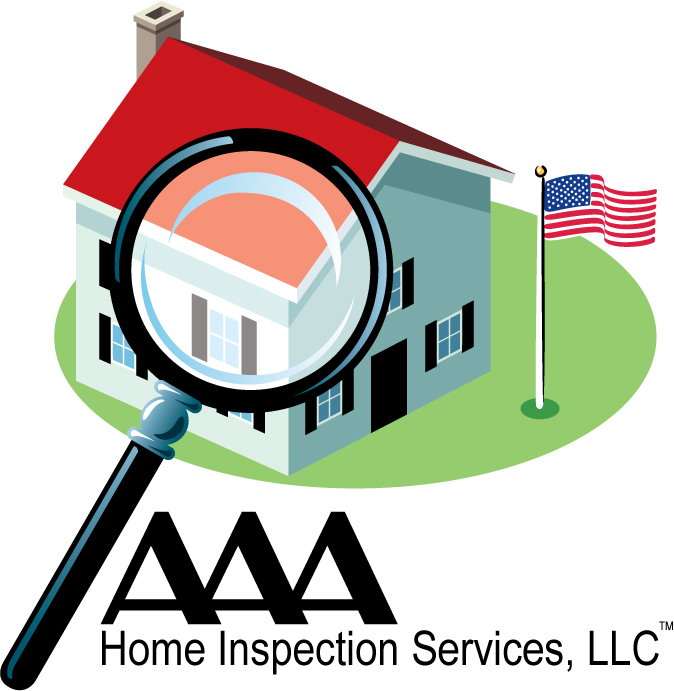 Home Inspection Round Rock, Austin, Cedar Park, Leander, Pflugerville and Georgetown Texas